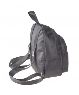 Lorenz Compact Backpack