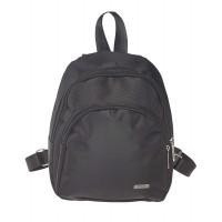 Lorenz Compact Backpack