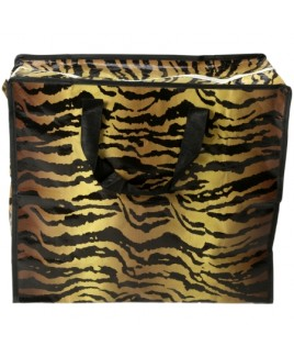 Printed Laundry/Shopping Bag - Small- NEW LOW PRICE!
