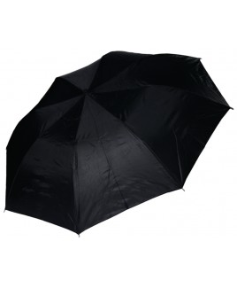 Ladies Folding Compact Umbrella