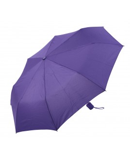 Ladies Deluxe Folding Compact Umbrella- PRICE DROP!