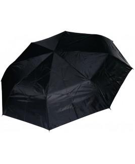 Gents Automatic Folding Umbrella