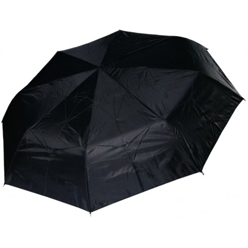 Gents Automatic Folding Umbrella