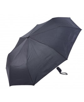 Gents Deluxe Automatic Folding Umbrella-PRICE DROP!