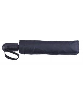Gents Deluxe Automatic Folding Umbrella-PRICE DROP!