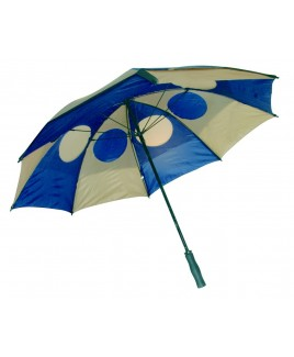 Windproof Golf Umbrella- PRICE DROP !