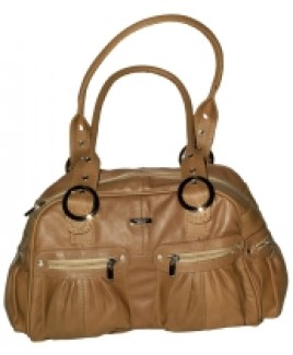 Lorenz Cow Hide Large Handbag- BIG PRICE REDUCTION!!