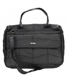 Lorenz Unisex Laptop Bag/Work Bag- BARGAIN