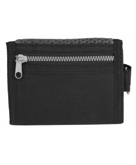 Lorenz Trifold Rippa Sports Wallet with Belt Hook