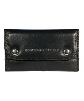 Deluxe Sheep Nappa Tobacco Pouch