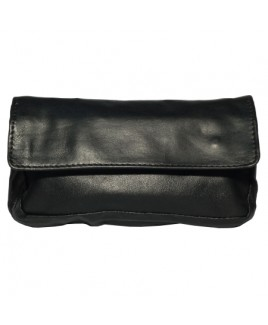 Soft Sheep Nappa Tobacco Pouch