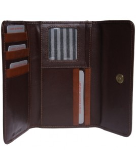 London Leathergoods Matinee Purse - FURTHER REDUCTIONS !!!!
