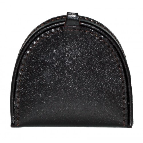 Leather Classic Gents Tray Purse