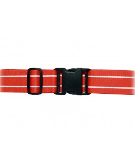 Air Space Security Luggage Strap