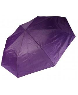 Ladies Folding Compact Umbrella