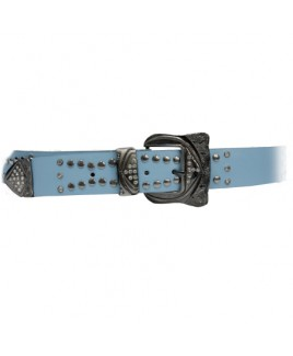 Ladies Belt with Studs & Diamantes- Special Offer