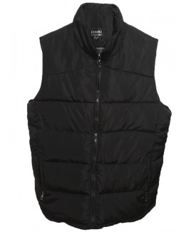 Lorenz Lightweight Padded Bodywarmer Style Coat- EVEN LOWER PRICE!!